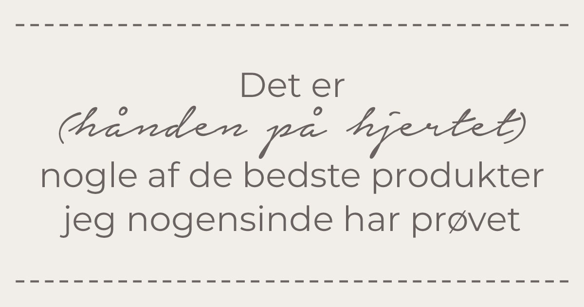 Bastabum Dk Evolve Organic Beauty Danmark